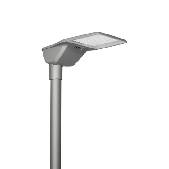streetlight-20-03