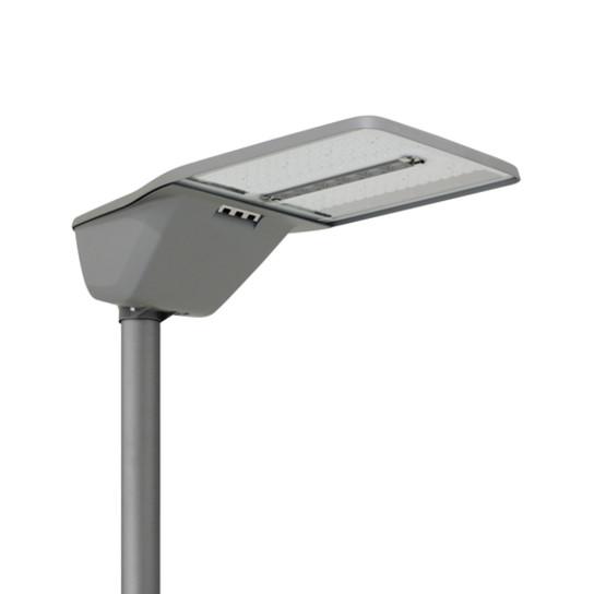 streetlight-20-04