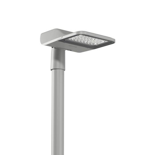 streetlight-40-01