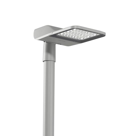 streetlight-40-02