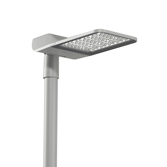 streetlight-40-03