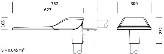 streetlight-40-04