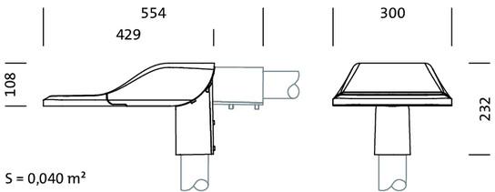 streetlight-40-05