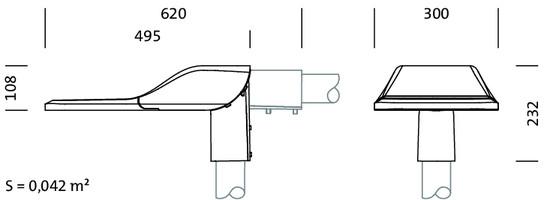 streetlight-40-06