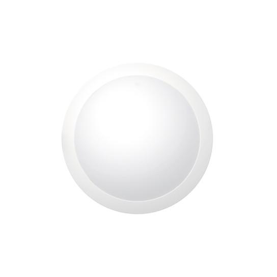 prevalight-downlight-flat-01